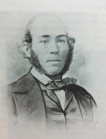 William Medway