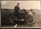 George Noakes (1905-1983) aka John Charles Noakes