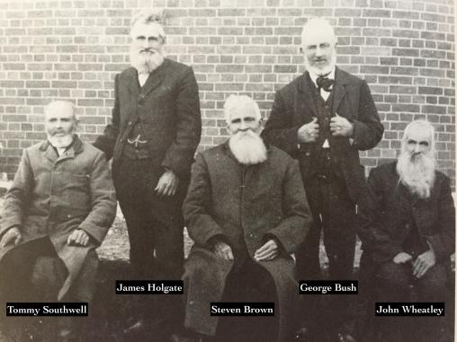 Wheatley&Holgate_John&James_TAGGED
