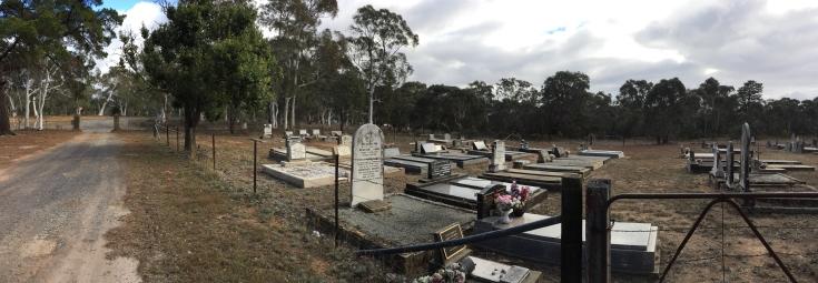 dalton_cemetery-e1527403104800.jpg