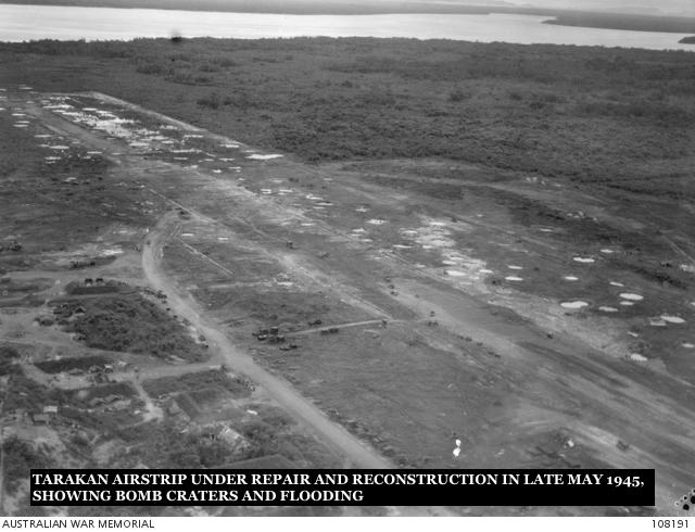 Tarakan_airstrip
